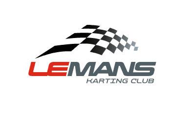 Voronov Racing School