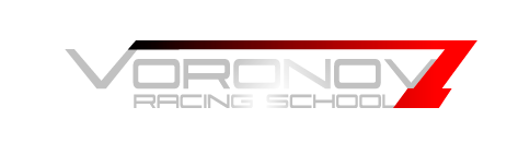 Voronov Racing School